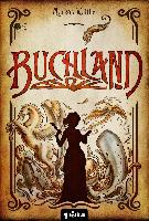 Buchland - Markus Walther