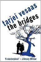 The Bridges - Tarjei Vessas