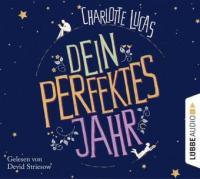 Dein perfektes Jahr - Charlotte Lucas