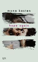 Hope Again - Mona Kasten