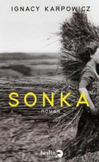 Sonka - Ignacy Karpowicz