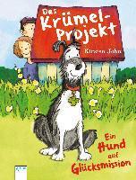 Das Krümel-Projekt - Kirsten John