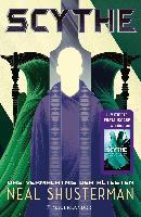 Scythe 3 - Das Vermächtnis der Ältesten - Neal Shusterman
