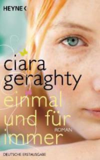 Einmal und für immer - Ciara Geraghty