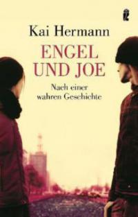 Engel und Joe - Kai Hermann