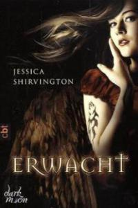 Erwacht - Jessica Shirvington