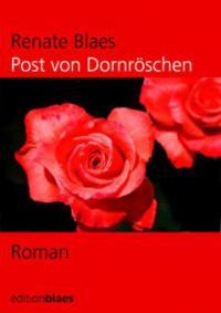 Post von Dornröschen - Blaes, Renate