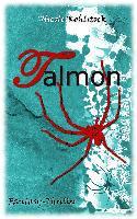 Talmon - Nicole Kohlstock