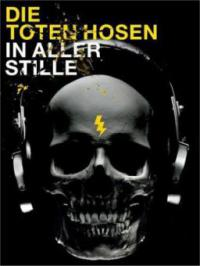 Toten Hosen - 'In Aller Stille' Songbook - Toten Hosen