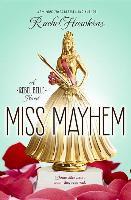 Miss Mayhem - Rachel Hawkins
