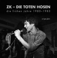 ZK - DIE TOTEN HOSEN -