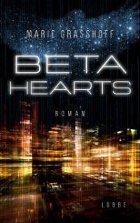 Beta Hearts - Marie Graßhoff