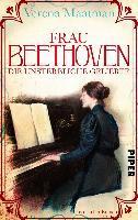 Frau Beethoven - Verena Maatman
