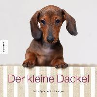 Der kleine Dackel - Petra Spoerle-Strohmenger