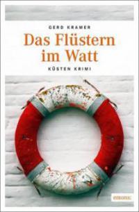Das Flüstern im Watt - Gerd Kramer