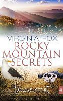 Rocky Mountain Secrets (Rocky Mountain Serie 5) - Virginia Fox
