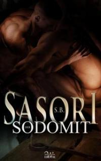 Der Sodomit - S. B. Sasori