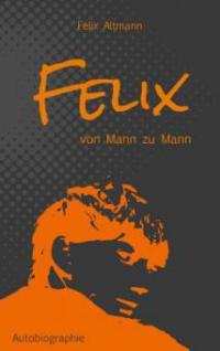 Felix - Felix Altmann