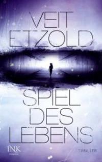 Spiel des Lebens. Bd.1 - Veit Etzold