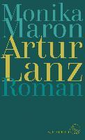 Artur Lanz - Monika Maron