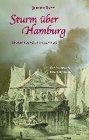 Sturm über Hamburg - Jürgen Rath