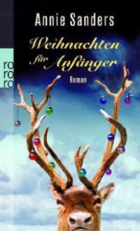 Liest Du Liest Du Für AnfängerWas Weihnachten Für AnfängerWas Weihnachten f7Y6gyb