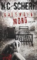 Kalendermord - H. C. Scherf