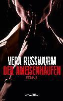 Der Ameisenhaufen - Vera Russwurm