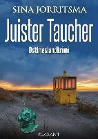 Juister Taucher - Sina Jorritsma