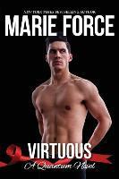 Virtuous (Quantum Series, Book 1) - Marie Force