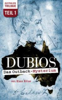 DUBIOS - Klaus Kilian
