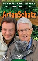 ArtenSchatz - Frank Elstner, Matthias Reinschmidt