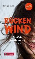 Rückenwind - Benno Elbs