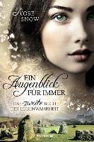 Ein Augenblick für immer. Das zweite Buch der Lügenwahrheit, Band 2 - Rose Snow