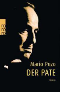 Der Pate - Mario Puzo