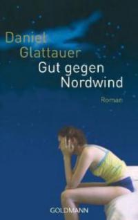 Gut gegen Nordwind - Daniel Glattauer