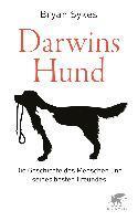 Darwins Hund - Bryan Sykes