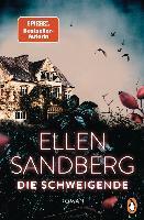 Die Schweigende - Ellen Sandberg