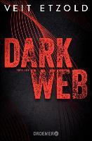 Dark Web - Veit Etzold