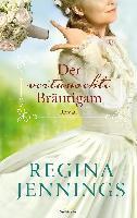 Der vertauschte Bräutigam - Regina Jennings