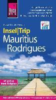 Reise Know-How InselTrip Mauritius und Rodrigues - Birgitta Holenstein Ramsurn