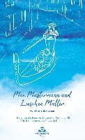 Max Mustermann und Lieschen Müller - Franziska Bauer