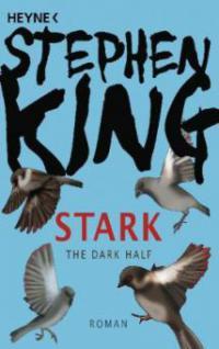 Stark (Dark Half) - Stephen King