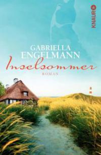 Inselsommer - Gabriella Engelmann