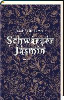 Schwarzer Jasmin - Manfred Rumpl