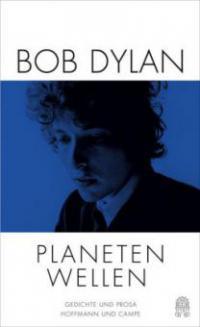 Planetenwellen - Bob Dylan