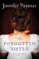 The Forgotten Sister - Jennifer Paynter