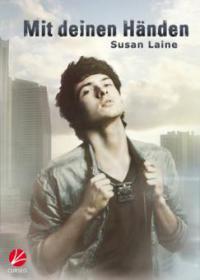 Mit deinen Händen - Susan Laine