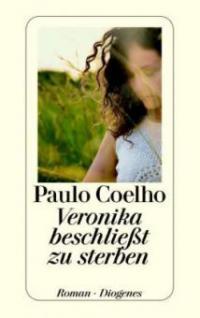 Veronika beschließt zu sterben - Paulo Coelho