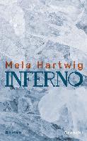 Inferno - Mela Hartwig